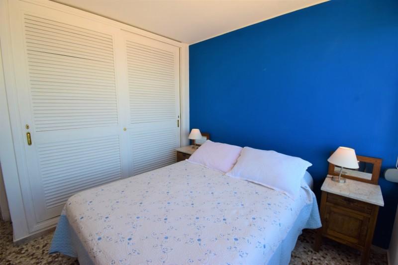 Apartamento ID.5370 - Oportunidad de apartamento en peninsula!!