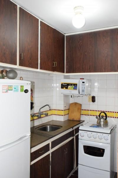 Apartamento ID.4932 - En Peninsula