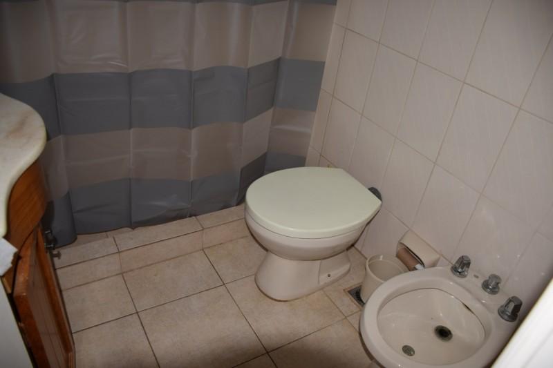 Apartamento ID.2774 - Apartamento en Peninsula, 2 dormitorios *