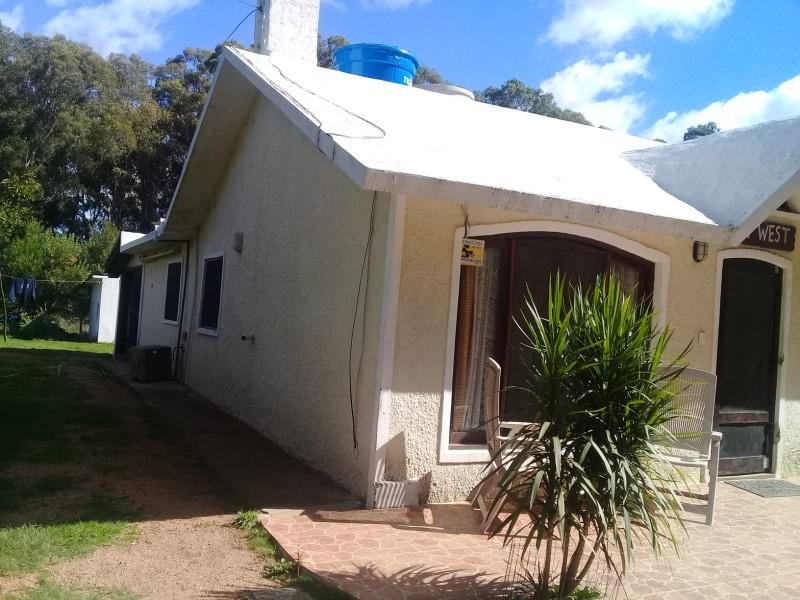 Casa ID.3466 - Casa en Punta Ballena, 3 dormitorios *