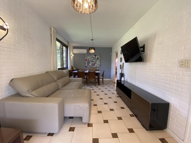 Casa ID.5147 - hermosa y cómoda casa en playa mansa