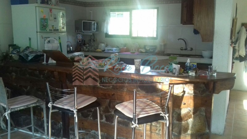 Casa ID.5145 - Casa en Maldonado, Lausana   Rosa Bosso Inmobiliaria Ref:5145