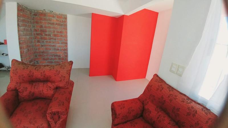 Casa ID.3984 - Casa en La Bota, 3 dormitorios *