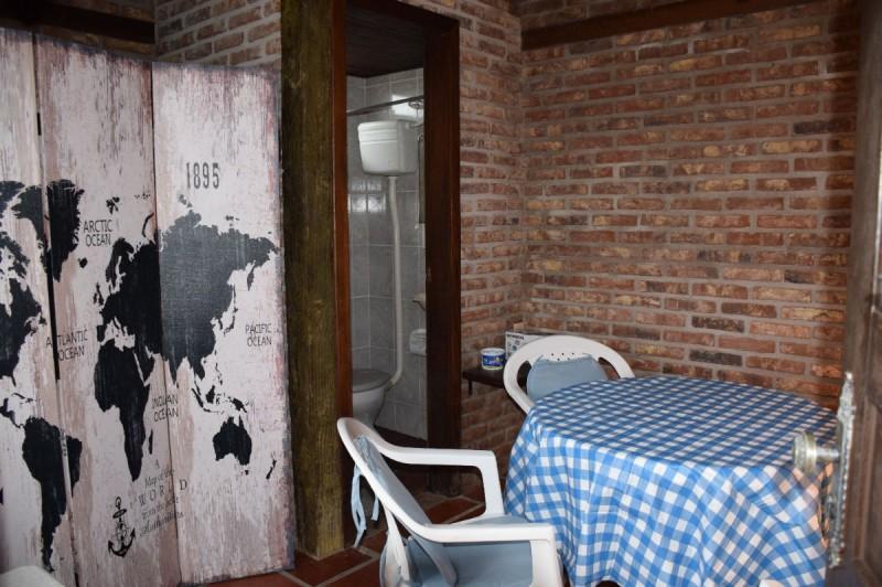 Casa ID.4117 - Hermoso y tranquilo lugar!