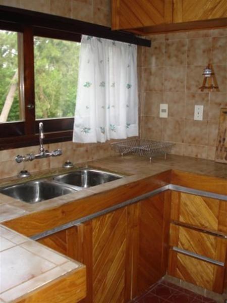 Casa ID.3424 - Casa en Roosevelt, 3 dormitorios *