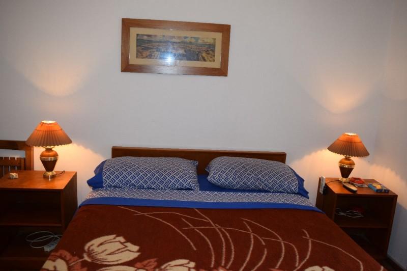 Casa ID.3522 - Casa en Mansa, 3 dormitorios *