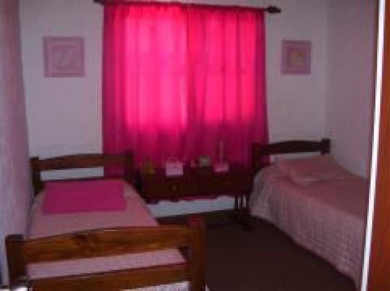 Casa ID.3544 - Casa en Punta del Este,  | Rosa Bosso Inmobiliaria Ref:3544