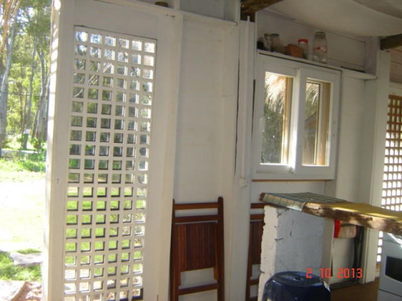 Casa ID.3696 - Casa en La Barra, 1 dormitorios *