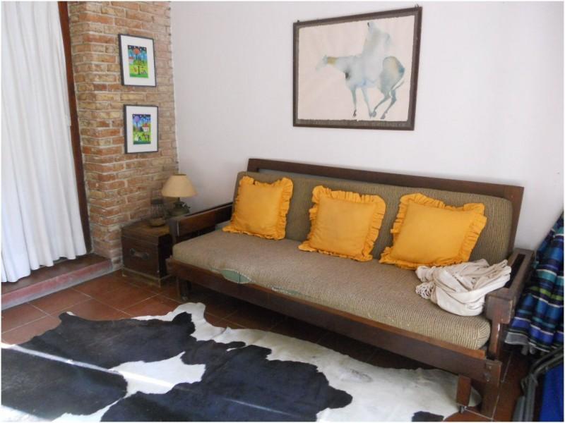 Casa ID.3845 - Casa en Brava, 2 dormitorios *