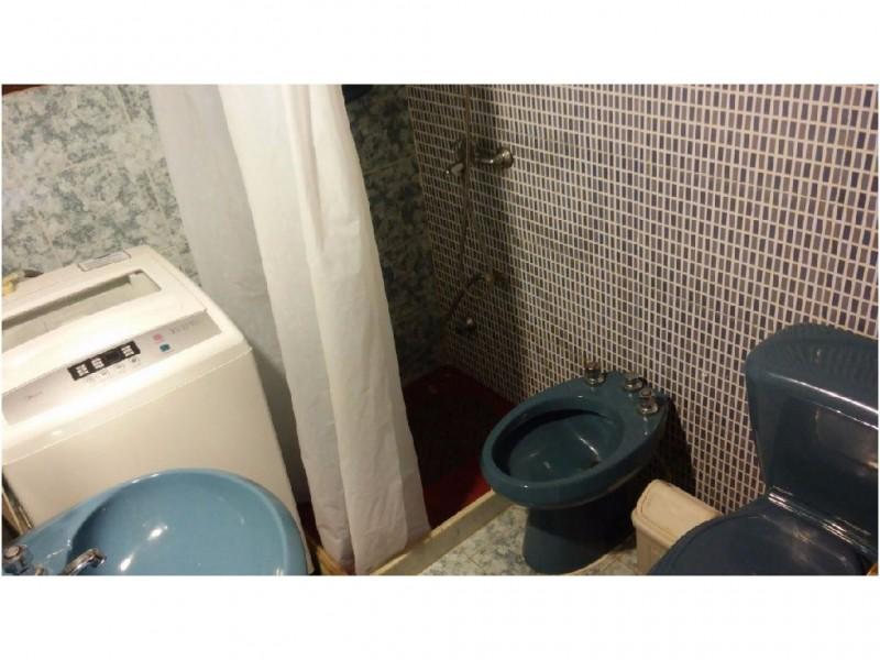 Casa ID.3972 - Casa en El Tesoro, 2 dormitorios *
