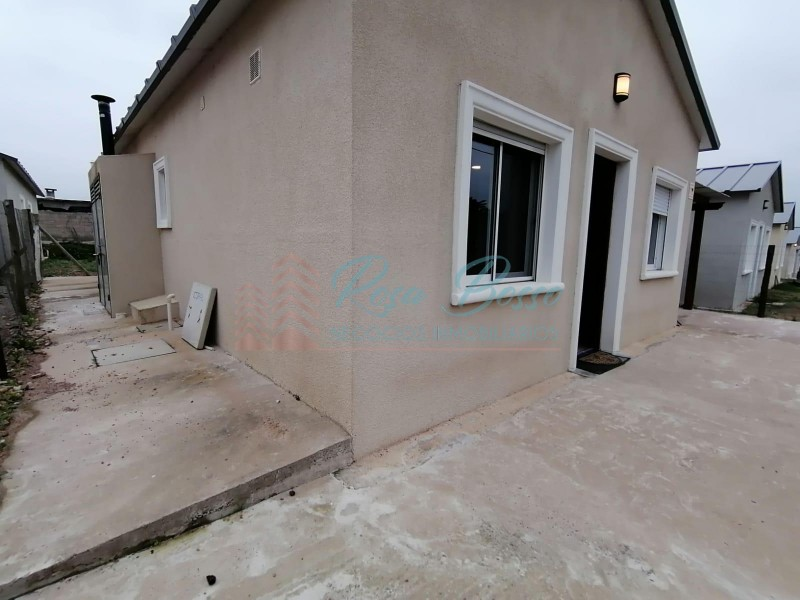 Casa ID.5336 - Casa bien equipada y cómoda para vivir todo el año!