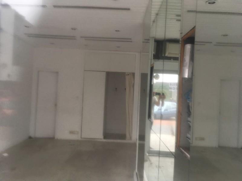 Local Comercial ID.4680 - Local en Punta,