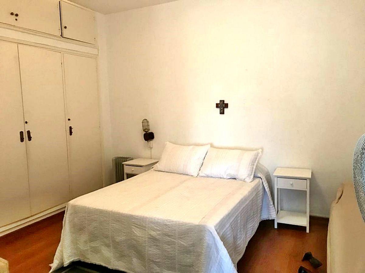 Apartamento ID.23333 - Apartamento en edificio Punta del este