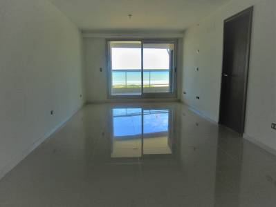 Departamento en Playa Brava