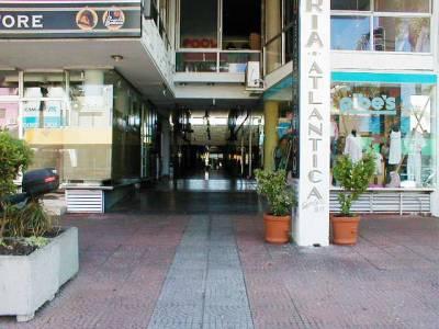 Gorlero, local en Alquiler y Venta