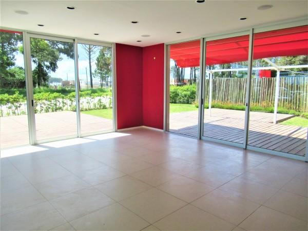 moderno local en nuevo centro comercial - rpl12283l