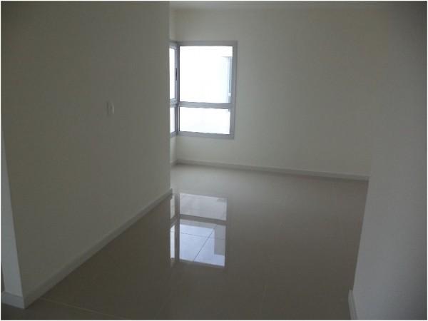 office punta - rpl12194l