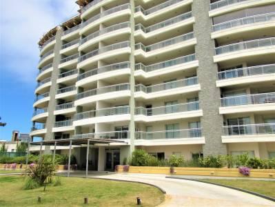 Pampas Residence, 2 nuevos pisos!!