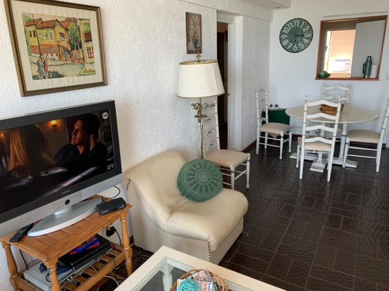 Apartamento ID.6671 - DEPARTAMENTO EN PRIMERA LINEA