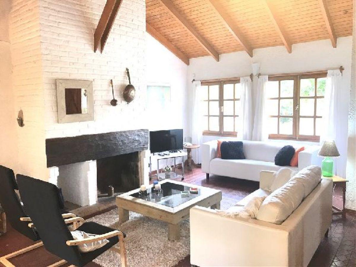 agradable casa en montoya - jpa2522c