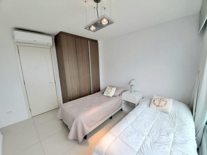 Apartamento ID.6496 - Departamento en alquiler. 2 dormitorios