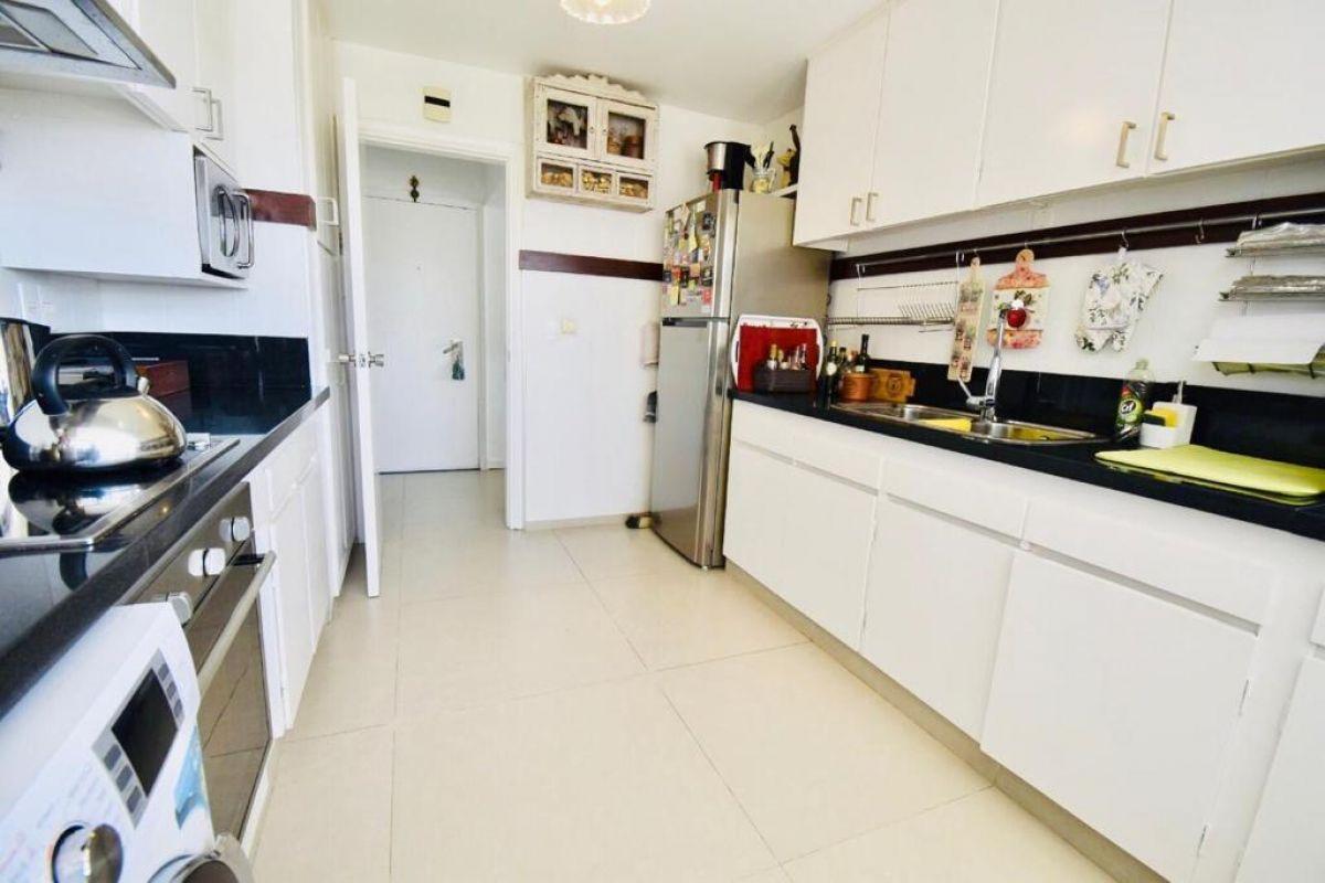 Apartamento Ref.217 - MALECON I