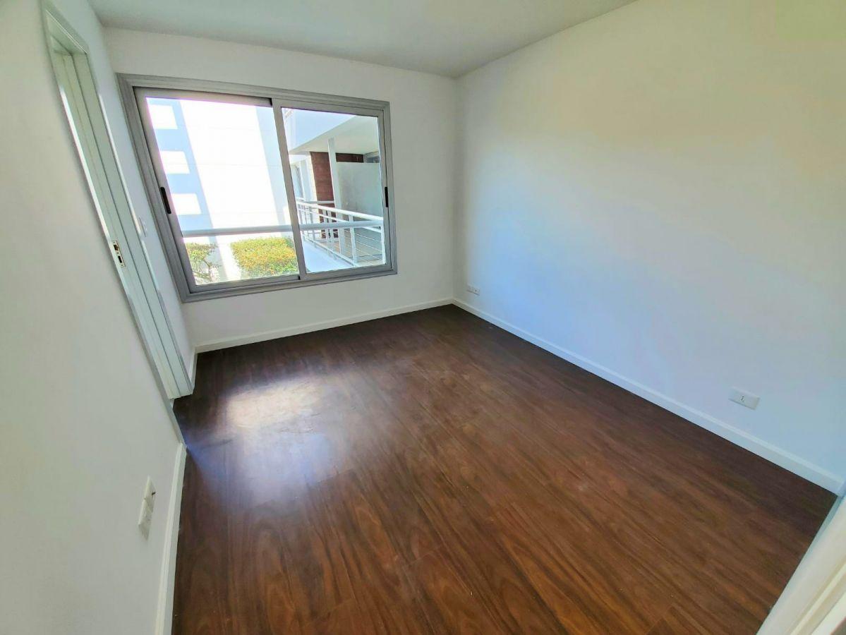 Apartamento Ref.64 - Departamento en Rincon del Indio