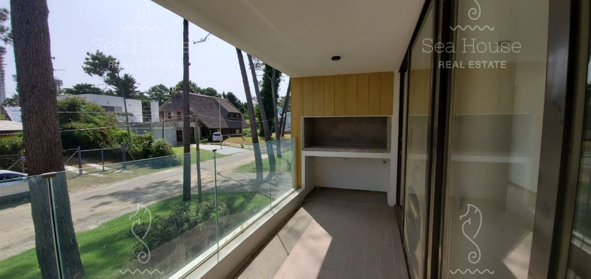 Apartamento Ref.45 - Departamento en venta a estrenar. Punta del Este.