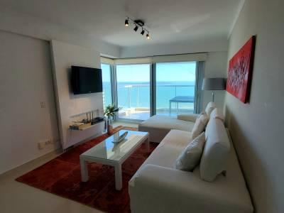 Miami Boulevard - 2 dormitorios