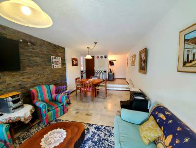 TORRE MARFIL. 2 dormitorios