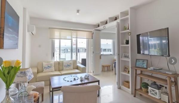 departamento en venta. 2 dormitorios - sea332a