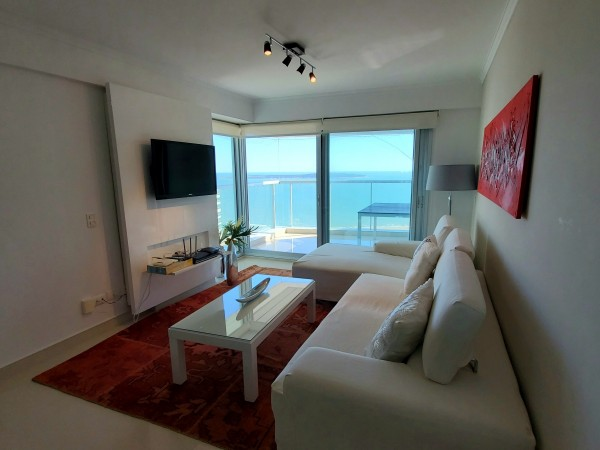 miami boulevard - 2 dormitorios - sea369a