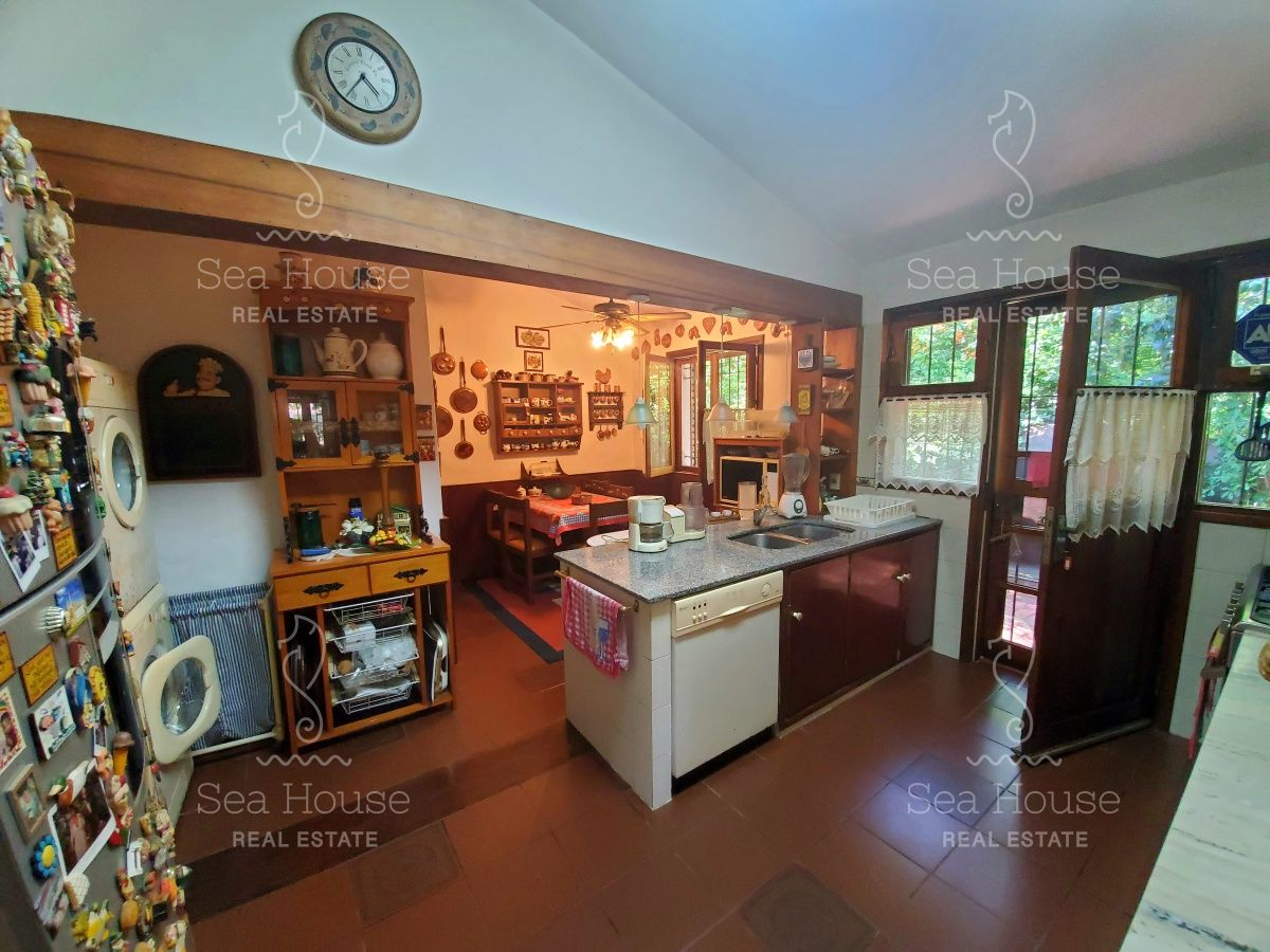 Casa Ref.234 - PINARES - 3 dormitorios