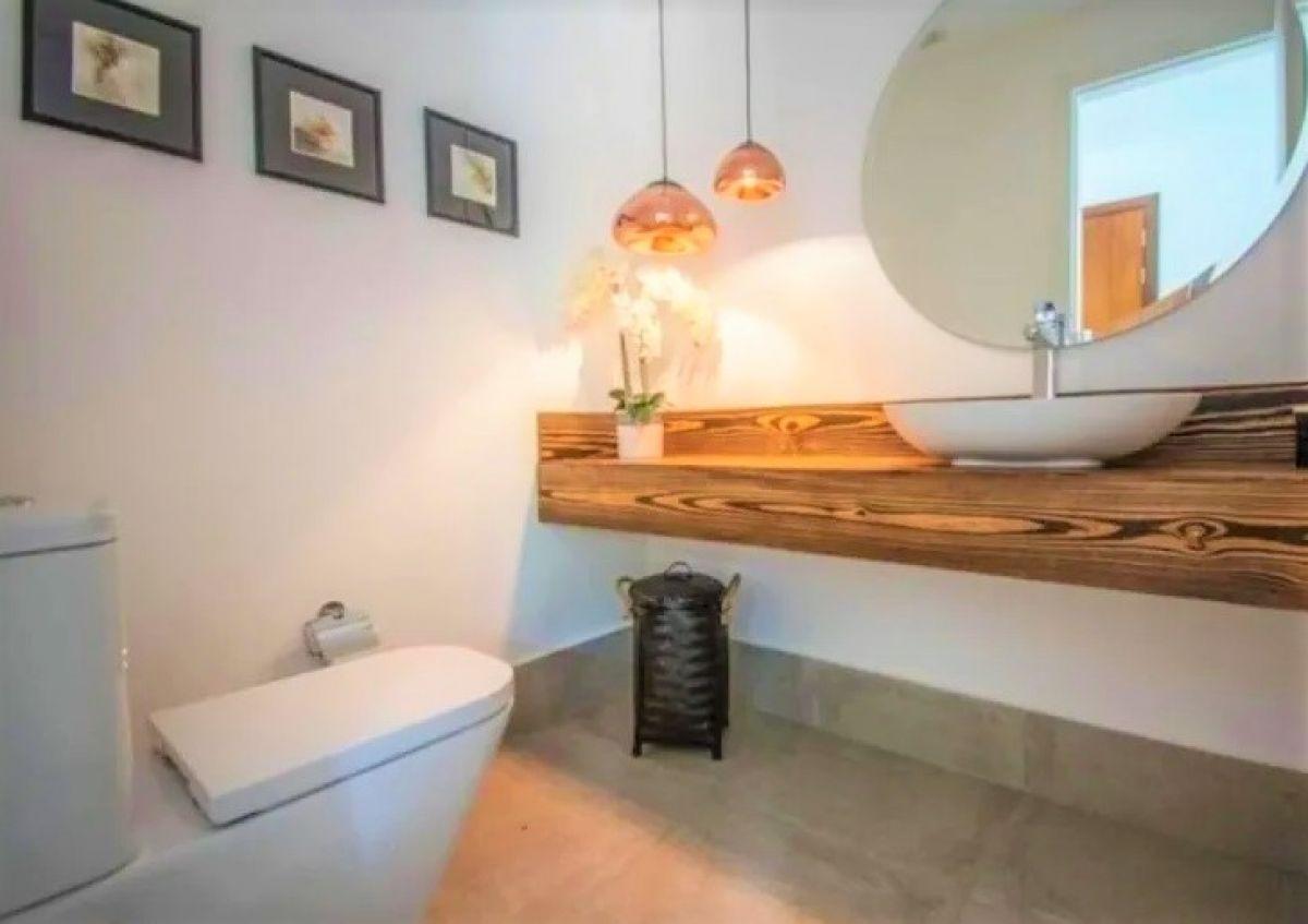 Casa Ref.269 - Casa en venta - Rincón del Indio