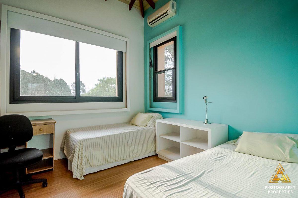 Casa Ref.262 - LA ARBOLADA - 3 dormitorios