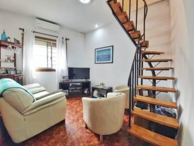 Casa en venta en Montevideo, Buceo Sur