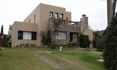 Casa en venta Jardines De Córdoba