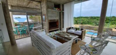 Casa en La Juanita. 3 dormitorios