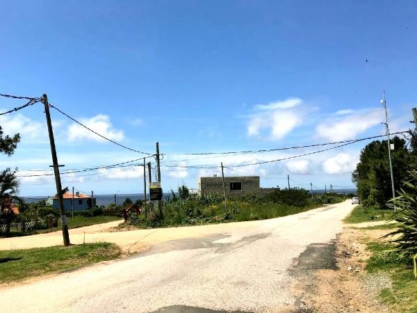 Casa Venta o Alquiler en Punta del Este El Chorro de 3 Dormitorios