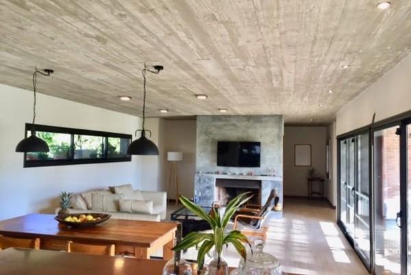 Casa Venta o Alquiler en Punta del Este La Residence de 3 Dormitorios