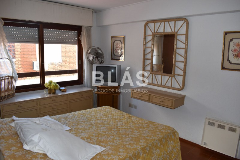 https://www.inmobiliaria.link/f/167-136/0/800/0/0/0/ap_RB11534_foto_10.jpg