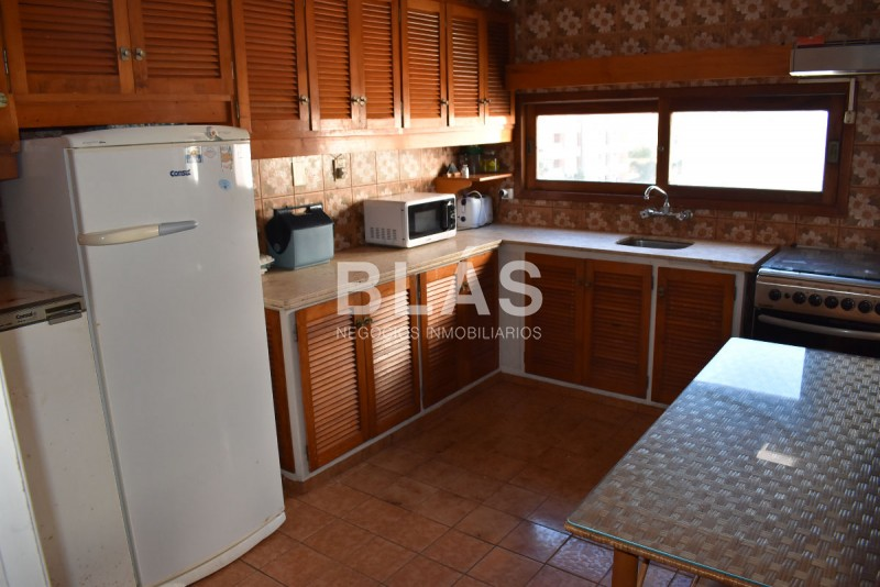 https://www.inmobiliaria.link/f/167-136/0/800/0/0/0/ap_RB11534_foto_28.jpg