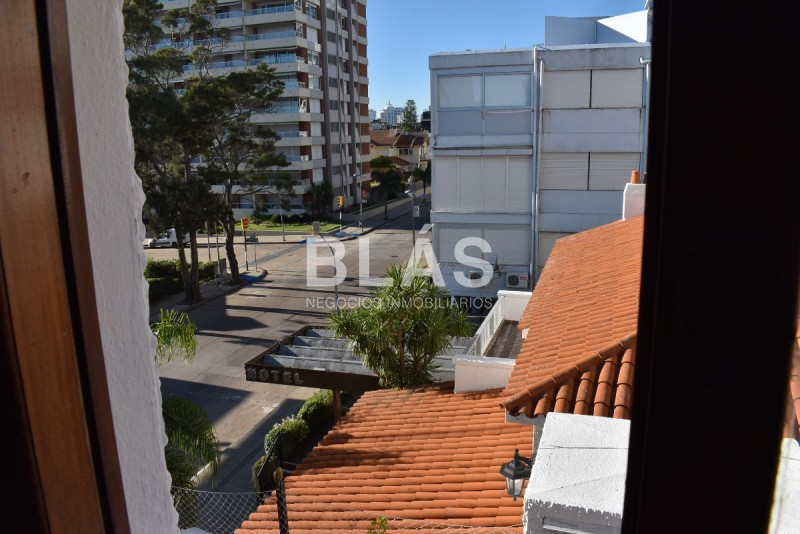https://www.inmobiliaria.link/f/167-136/0/800/0/0/0/ap_RB11534_foto_29.jpg