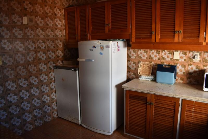 https://www.inmobiliaria.link/f/167-136/0/800/0/0/0/ap_RB11534_foto_30.jpg