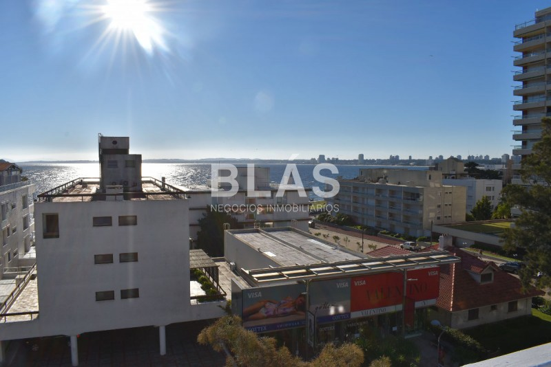 https://www.inmobiliaria.link/f/167-136/0/800/0/0/0/ap_RB11534_foto_36.jpg