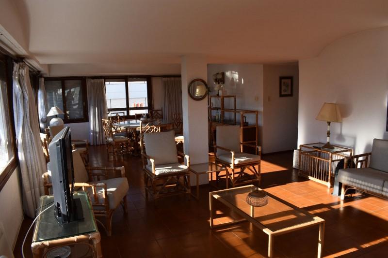 https://www.inmobiliaria.link/f/167-136/0/800/0/0/0/ap_RB11534_foto_6.jpg