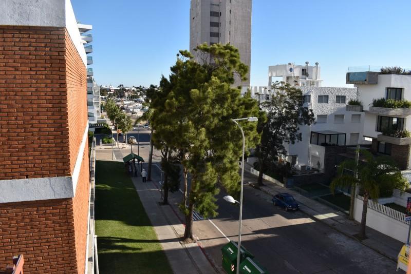 https://www.inmobiliaria.link/f/167-136/0/800/0/0/0/ap_RB11534_foto_7.jpg