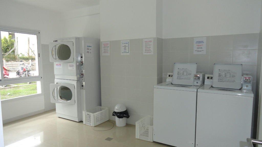 Apartamento ID.5665 - APARTAMENTO A LA VENTA EN AIDY GRILL PUNTA DEL ESTE