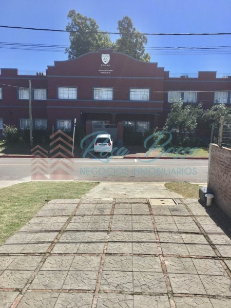 Casa ID.5622 - Maldonado.
