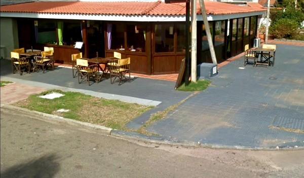península- local comercial esquinero.  - iev798l